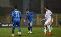 https://www.sportinfo.az/idman_xeberleri/milli_komanda/99516.html