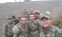 https://www.sportinfo.az/idman_xeberleri/hadise/99545.html