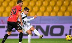https://www.sportinfo.az/idman_xeberleri/italiya/99500.html