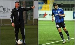 https://www.sportinfo.az/idman_xeberleri/qarabag/99536.html