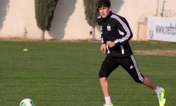 https://www.sportinfo.az/idman_xeberleri/neftci/99489.html