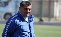https://www.sportinfo.az/idman_xeberleri/hadise/99501.html