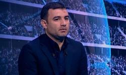 https://www.sportinfo.az/idman_xeberleri/sebail/99540.html