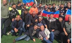 https://www.sportinfo.az/idman_xeberleri/bizimkiler/99555.html