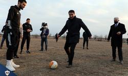 https://www.sportinfo.az/idman_xeberleri/qarabag/99504.html