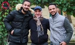 https://www.sportinfo.az/idman_xeberleri/zire/99507.html