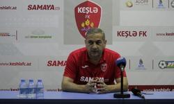 https://www.sportinfo.az/idman_xeberleri/kesle/99533.html