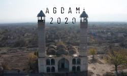 https://www.sportinfo.az/idman_xeberleri/arashdirma/99524.html