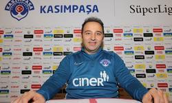 https://www.sportinfo.az/idman_xeberleri/turkiye/99525.html