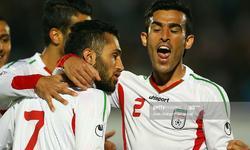 https://www.sportinfo.az/idman_xeberleri/sebail/99510.html