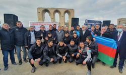 https://www.sportinfo.az/idman_xeberleri/qarabag/99522.html