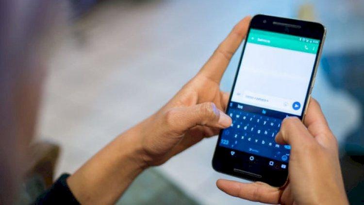 SMS icazə sistemi aktivləşdiriləcəkmi? - AÇIQLAMA