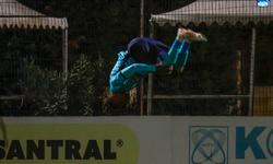 https://www.sportinfo.az/idman_xeberleri/zire/99586.html