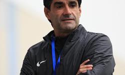 https://www.sportinfo.az/idman_xeberleri/sabah/99564.html