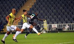 https://www.sportinfo.az/idman_xeberleri/turkiye/99559.html