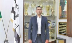 https://www.sportinfo.az/idman_xeberleri/neftci/99609.html