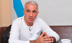 https://www.sportinfo.az/idman_xeberleri/milli_komanda/99562.html
