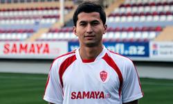 https://www.sportinfo.az/idman_xeberleri/kesle/99558.html