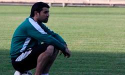 https://www.sportinfo.az/idman_xeberleri/milli_komanda/99582.html