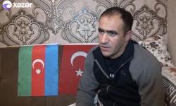 https://www.sportinfo.az/idman_xeberleri/arashdirma/99566.html