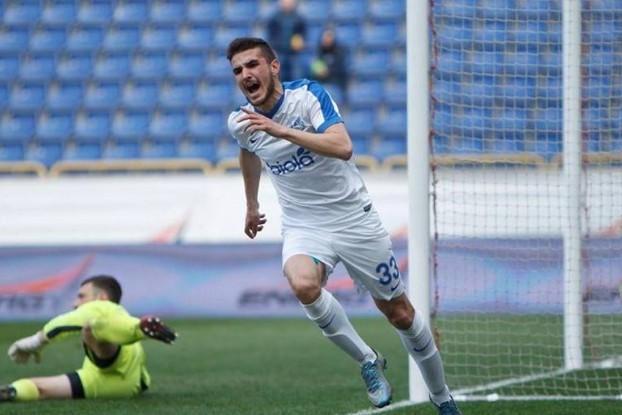 """Azərbaycanlı futbolçu """"1""""ə razı oldu - VİDEO"""