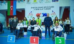 https://www.sportinfo.az/idman_xeberleri/diger_novler/99702.html