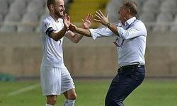https://www.sportinfo.az/idman_xeberleri/arashdirma/99668.html