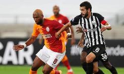 https://www.sportinfo.az/idman_xeberleri/neftci/99669.html
