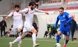 https://www.sportinfo.az/idman_xeberleri/hadise/99671.html