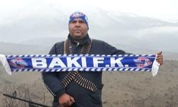 https://www.sportinfo.az/idman_xeberleri/hadise/99659.html