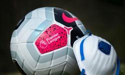 https://www.sportinfo.az/idman_xeberleri/ingiltere/99665.html