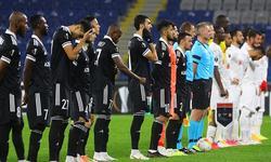 https://www.sportinfo.az/idman_xeberleri/qarabag/99663.html