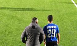 https://www.sportinfo.az/idman_xeberleri/qarabag/99661.html