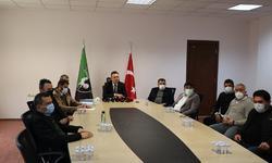 https://www.sportinfo.az/idman_xeberleri/turkiye/99692.html