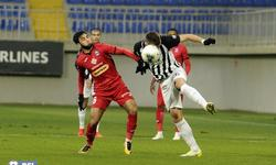 https://www.sportinfo.az/idman_xeberleri/premyer_liqa/99673.html