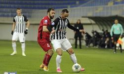 https://www.sportinfo.az/idman_xeberleri/zire/99635.html