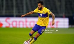 https://www.sportinfo.az/idman_xeberleri/qarabag/99645.html