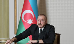 https://www.sportinfo.az/idman_xeberleri/gundem/99683.html