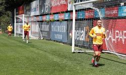 https://www.sportinfo.az/idman_xeberleri/turkiye/99693.html