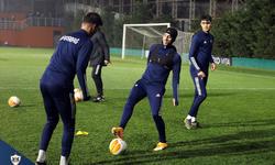 https://www.sportinfo.az/idman_xeberleri/qarabag/99784.html