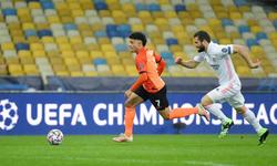 https://www.sportinfo.az/idman_xeberleri/cempionlar_liqasi/99722.html