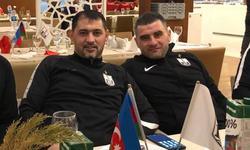 https://www.sportinfo.az/idman_xeberleri/kesle/99732.html