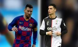 https://www.sportinfo.az/idman_xeberleri/dunya_futbolu/99709.html