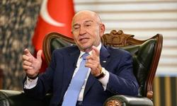 https://www.sportinfo.az/idman_xeberleri/turkiye/99768.html