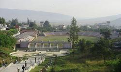 https://www.sportinfo.az/idman_xeberleri/arashdirma/99741.html