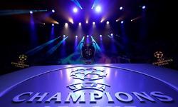 https://www.sportinfo.az/idman_xeberleri/cempionlar_liqasi/99715.html