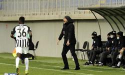 https://www.sportinfo.az/idman_xeberleri/neftci/99737.html