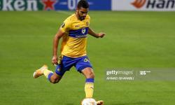 https://www.sportinfo.az/idman_xeberleri/qarabag/99771.html