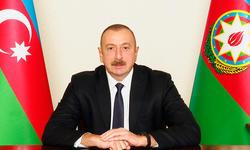 https://www.sportinfo.az/idman_xeberleri/hadise/99753.html