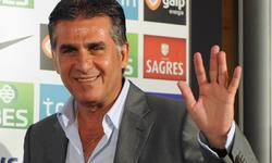 https://www.sportinfo.az/idman_xeberleri/dunya_futbolu/99739.html
